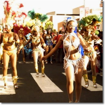 photo-carnaval-martinique