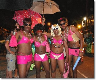 photo-fetes-importantes-martinique