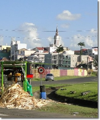 photo-ville-le-lamentin-martinique