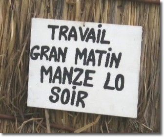 photo-langue-martinique