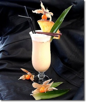 photo-recette-pina-colada-martinique