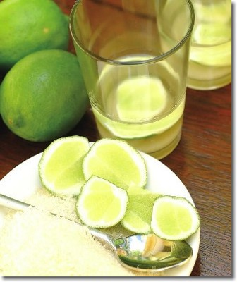 photo-recette-ti-punch-martinique
