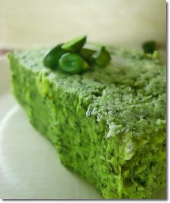 photo-recette-terrine-de-papaye-verte-martinique