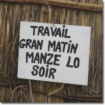proverbe-martiniquais-martinique